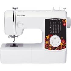 Швейная машина BROTHER Artwork 33a фото