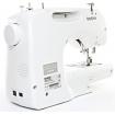 Швейна машина BROTHER CS 10