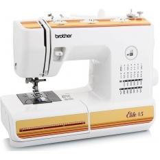 Швейная машина BROTHER Elite 45 фото