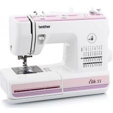 Швейная машина BROTHER Elite 55 фото