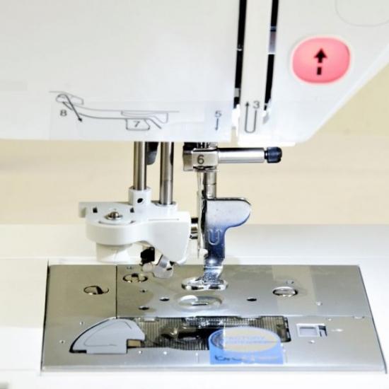 Вышивальная машина BROTHER Innov-is NV 850E