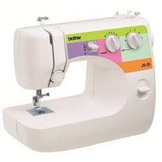 Швейная машина BROTHER JS 20 фото