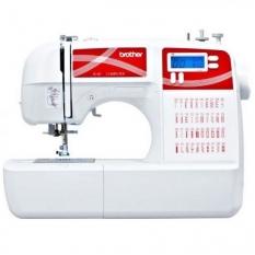 Швейная машина BROTHER JS 40 фото