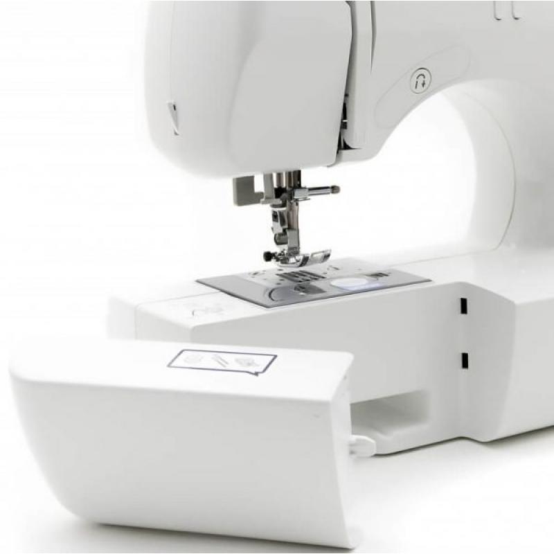 Швейная машина BROTHER JS 40