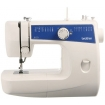 Швейная машина BROTHER JS 23