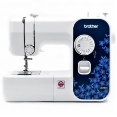 Швейная машина BROTHER LS 300s фото