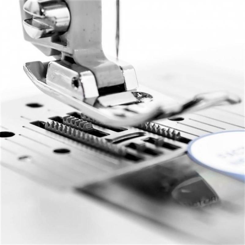 Швейная машина BROTHER LS 300s