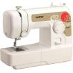 Швейная машина Brother LS-5555 фото