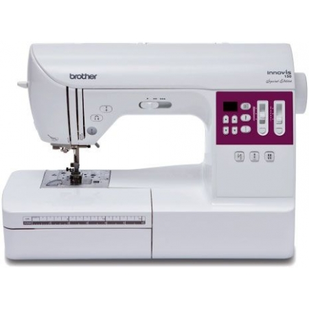 Brother NV 150