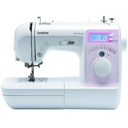 Швейная машина BROTHER NV-10a