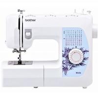Швейная машина BROTHER RS 45S фото