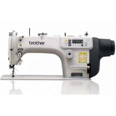 Прямострочная швейная машина Brother S-7100A-403 фото