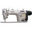 Прямострочна швейна машина Brother S-7100A-405
