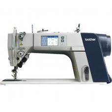 Прямострочная швейная машина Brother S-7300A-403S NEXIO STANDART фото