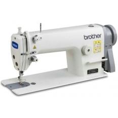 Прямострочная швейная машина Brother S-1000A-5 фото