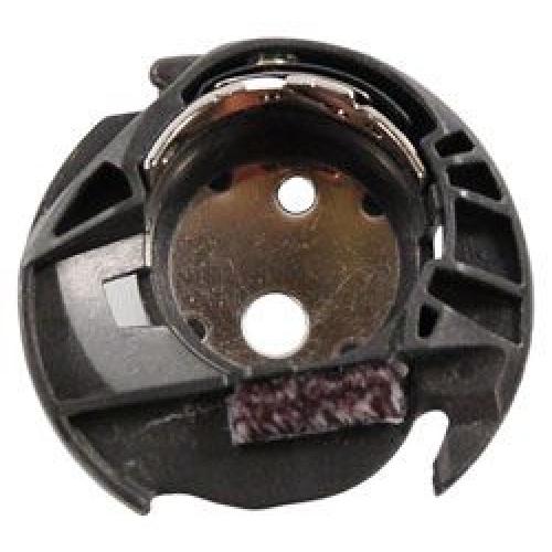 Горизонтальный челнок для швейных машин Brother фото