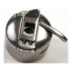 Шпульный колпачек для вертикального челнока фото