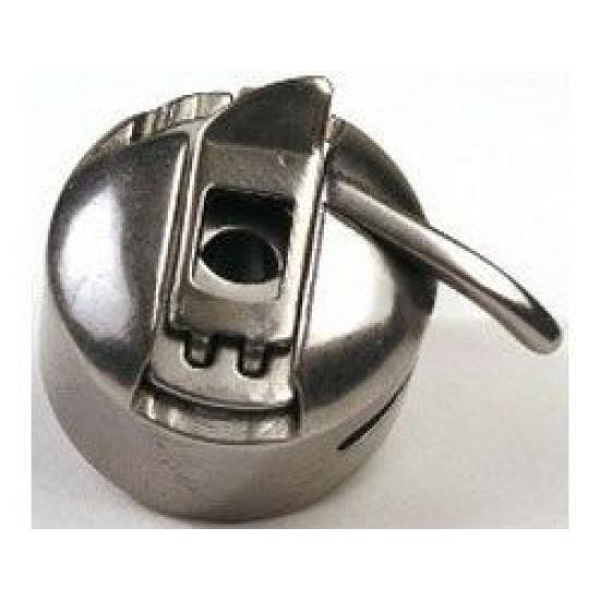 Шпульный колпачек для вертикального челнока