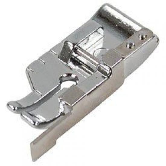 Лапка для пэчворка с направляющей PO-70050