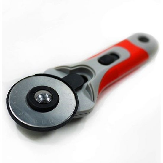 Раскройный нож дисковый Dafa RC-16