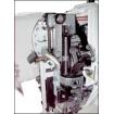 Швейна машина JANOME DC 4030 Gold