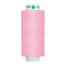 Нитки швейные Dor Tak 142 №40/2 фото