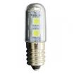 Резьбовая лампа для швейной машины LED 3W