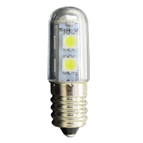 Резьбовая лампа для швейной машины LED 3W фото