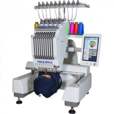 Вышивальная машина Ricoma EM-1010 фото