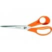 Ножиці Fiskars Classic 21 см 1000815