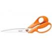 Ножницы Fiskars Classic 27 см 1005145