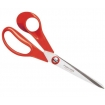 Ножницы для левши Fiskars Classic 21 см 1000814 фото