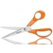 Ножницы Fiskars Classic 21 см 1000815