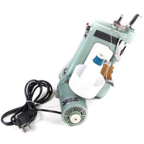 Мешкозашивочная машина GK-9 (GK 9003)