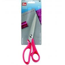 Ножиці зигзаг 21 см Prym Hobby 610525 фото