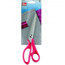 Ножницы зигзаг 21 см Prym Hobby 610525 фото