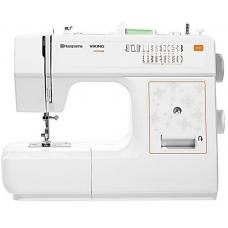 Швейная машина Husqvarna Viking E 10 фото