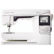 Швейная машина Husqvarna Opal 690Q фото