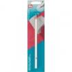 Олівець крейдяний білий PRYM 611802 фото
