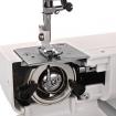 Швейна машина JANOME TC 1218