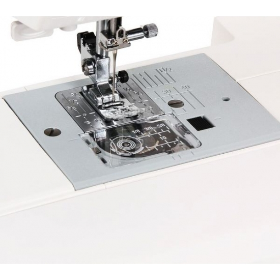 Швейная машина JANOME D 3700