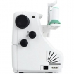 Распошивальная машина JANOME Cover Pro 2