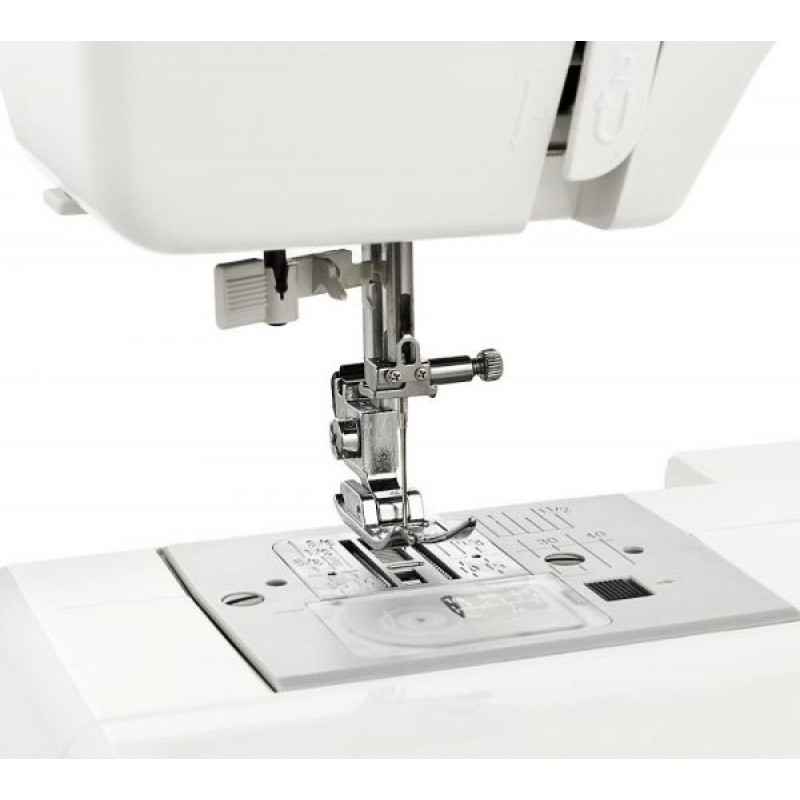 Швейна машина JANOME Sew Line 300