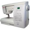 Швейная машина JANOME 6260 QC