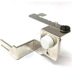 Лапка для присбаривания к оверлокам Janome 200217101 фото