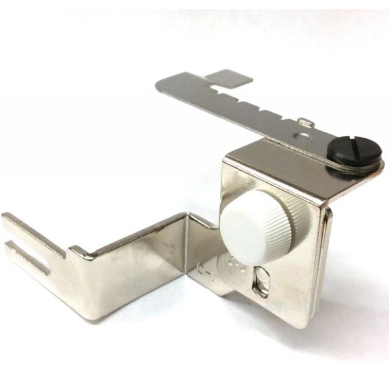 Лапка для присбаривания к оверлокам Janome 200217101