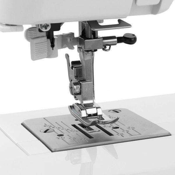 Швейная машина JANOME Sewline 500s фото
