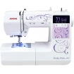 Швейна машина JANOME Quality Fashion 7900