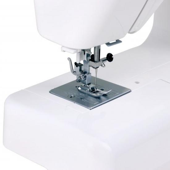 Швейная машина JANOME Beauty 16s