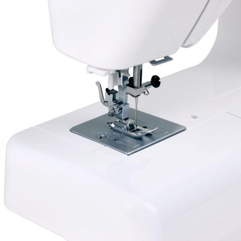 Швейна машина JANOME Beauty 16s